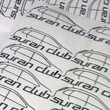 Calco Suran Club Oficial - Mercado Envío Con Seguimiento