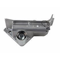 Tensor Hidraulico Correia Dentada Audi A3 Golf 1.8 20v Skf