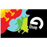 Ableton Live 9.7 - Ultima Versión - Pc   Mac - Español