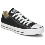 Zapatillas Converse All Star Negras Talla 38 Talla 39 41
