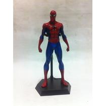 No Hot Toys Spiderman Hombre Araña Crazy Toys 1/6 Nuevo