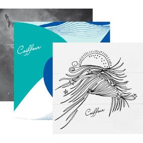Coiffeur Discografia Primer Corte-el Tonel-conquista