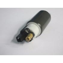Refil Bomba Gasolina Courier 1.3/1.6 Ano 96 A 2002 Autotrax
