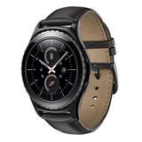 Samsung Galaxy Gear S2 Classic Nuevos Sellados - Prophone