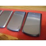 Tapa De Bateria De Samsung M2310 Nueva Y Original