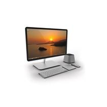 Computador Vizio 27´´ Computadora Todo En Uno
