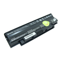 Batería P/ Notebook Dell Inspiron N4010 N5010 N7010 J1knd..