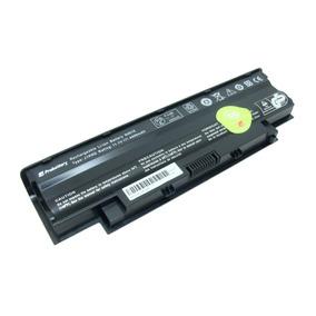 Batería P/ Notebook Dell Inspiron N4010 N5010 N7010 J1knd..