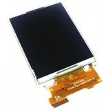 Display Samsung M2520 M2510 P/imagen Pantalla Lcd Gt2520 Vd