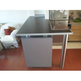 Mueble Para Esconder Lavarropas Amoblamientos De Cocina