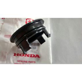 Selo (tampão) Cabeçote Civic 1.7 16v Original Honda