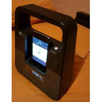 Bocina Memorex Para Ipod Portable