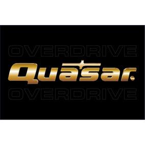 Esquema Eletrônico Quasar Qa-8080 74/75 : + Ligações Códigos