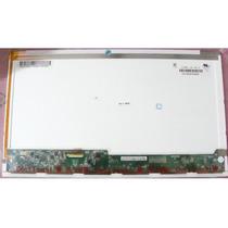 Tela Acer Aspire 5741z 5742z 5750-6_br858 15.6 Led Lcd