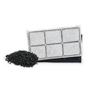 Petsafe Drinkwell Carbono Premium Filtros De Repuesto  X 3