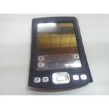 Palm Tungsten E2 Edicion Limitada Negro Para Repuestos