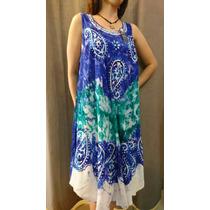 Vestidos, Ropa, Hindu, India, Artesanal