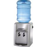 Beb. Compacto New Eletronic Br 127v P/garrafa Mania Virtual