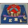 Torta Hombre Araña Decoracion 100% Artesanal 2 Kg Mínimo