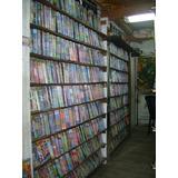 Remato Coleccion De 1000 Peliculas Dvd