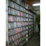 Vendo O Cambio Coleccion De 1000 Entre Peliculas Cds Dvd