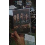 Dvd Do Disco 1 -the Unit (primeira Temporada)