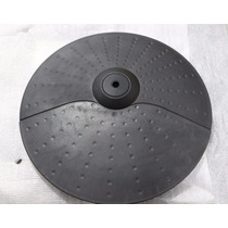 Prato Bateria Eletrônica Cymbal Dm6 Alesis