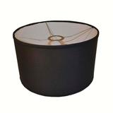 Pantalla 30 Cm Para Lampara De Mesa / Fabrica Iluminación