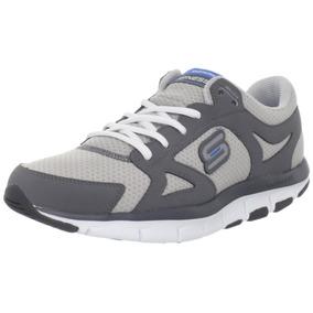 Zapatillas Shape-ups !! Skechers !! Ultralivianas !!