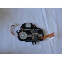 Unidade Ótica Ksm-900aah Jvc System Fssd550/770/990/1000