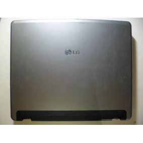 0048 Repuestos Notebook Lg Lgk1 - Despiece