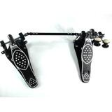Pedal Twin Viper Para Bombo
