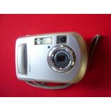 Camara Digital Kodak C 300 Para Repuestos O Reparacion