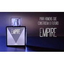 Perfume Hinode Empire - 100 Ml
