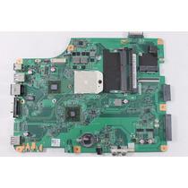 Motherboard Dell M5030 3pddv Nuevos Amd