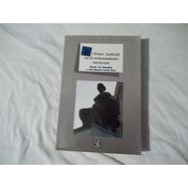 Libro El Poder Judicial En El Ordenamieto Mexicano, Héctor