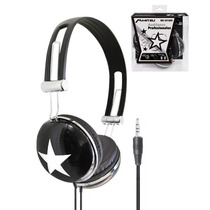 Audífonos Profesionales Mh-5016
