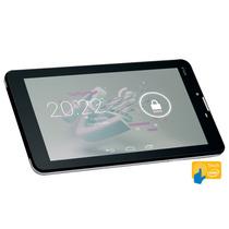 Tablet X-view Quantum Cobalt S Quadcore 7 Ips 1.5gb Ram Bt