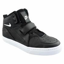 Tênis Masculino Nike Cano Alto Ruckus 4