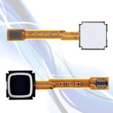 Trackpad Sensor Blackbery 9360 Javelin 2 Original Y Sellado