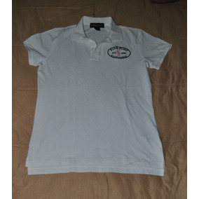 Ropa Mujer - Mujer Camisetas en Ropa en Manabí - Mercado Libre Ecuador c520abeb3d288