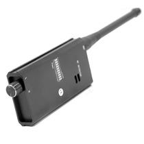 Detector Frecuencia Grabadores Espia Microfonos Mini Camaras
