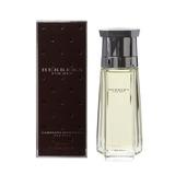 Perfume Carolina Herrera 100 Ml Men