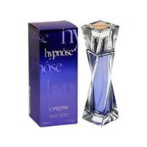 Perfume Hipnose Lancome 30 Ml Parfum