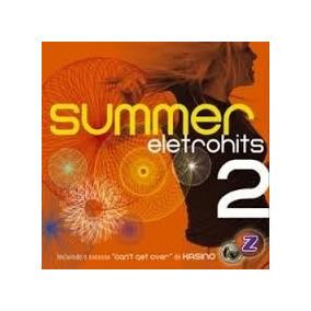 ELETROHITS BAIXAR SUMMER 2008