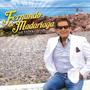 Fernando De Madariaga - Grandes Exitos - Cd