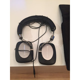 Auriculares Bowers & Wilkins P5
