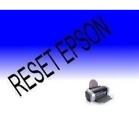 Reset Epson C45 C67 C79 C87 C88 C90 C92 C110 E +++