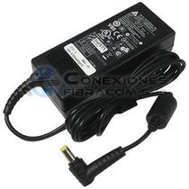 Cargador Original Acer Aspire 5520 5050 4315 1410 4720z 5735
