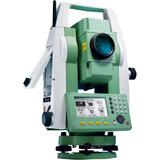 Estación Total Leica Ts06 5 R500 Plus Nuevo Y Facturado
